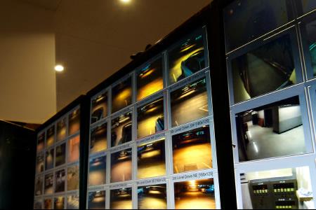 video surveillance lyon electricien lyon. Black Bedroom Furniture Sets. Home Design Ideas